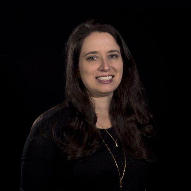 Megan Dincher